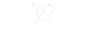 Parr-Law-Stack